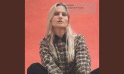 SONG: Alessandra – 'Summer's Not My Season'