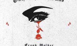 VIDEO: Frank Walker x Astrid S – 'Only When It Rains'