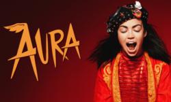 SONG: Aura Dione – 'Shania Twain'