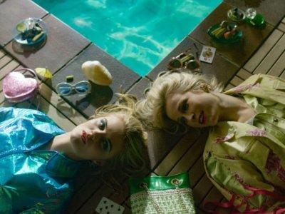 SONG: Klara & Jag – 'Måste Jag Dö'