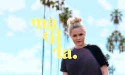 SONG: Matilda – 'Say Something'