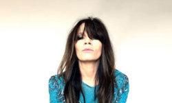VIDEO: Lena Philipsson – 'Maria Magdalena' (live)