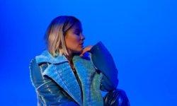 ALBUM: Molly Sandén – 'Det Bästa Kanske Inte Hänt Än'