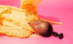VIDEO: Sabina Ddumba feat. Mr Eazi – 'Blow My Mind'