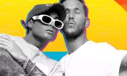 SONG: Samir & Viktor – 'Odödlig'