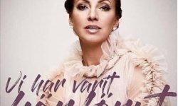 SONG: Sonja Aldén – 'Vi Har Varit Här Förut'