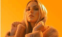 SONG: Matilda Ella – 'Bad For Me'
