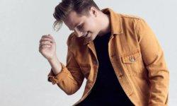 SONG: Brandt feat. Robin Stjernberg – 'Heaven Can Wait'