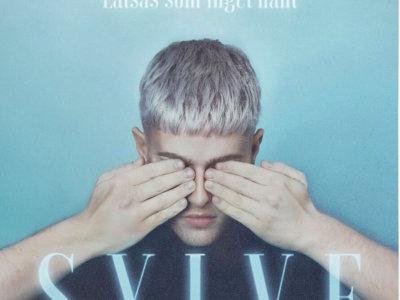 INTRODUCING: SYLVE – 'Låtsas Som Inget Hänt'