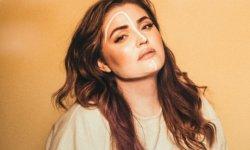 SONG: Elísabet – 'Heart Beats'