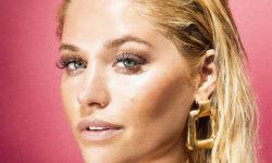 INTRODUCING: Klara Hammarström – 'Break Up Song'