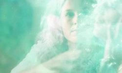SONG: Klara & Jag – '2.0'