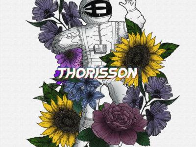 SONG: Thorisson – 'High'