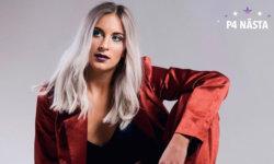 INTRODUCING: Amanda Aasa – 'Gå Hem'
