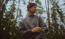 INTRODUCING: Erik Nordblad – 'Cold Water' (Davai remix)