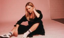 SONG: Inga – 'Talk To Me'