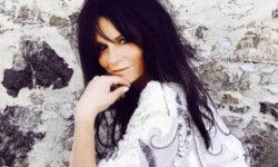 SONG: Lena Philipsson – 'Du Ljuger'