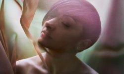 VIDEO: Melanie Wehbe – 'Shy'