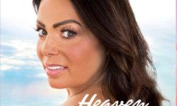 SONG: Anna Book – 'Heaven'