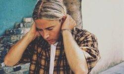 VIDEO: Brother Leo – 'Barcelona'