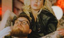 ALBUM: GAMMAL – 'Innan Det Tar Slut'