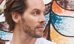 SONG: Rasmus Seebach – 'Lovesong'