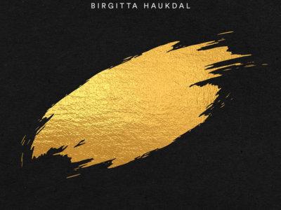 SONG: September feat. Birgitta Haukdal – 'Aðeins Nær Þér'