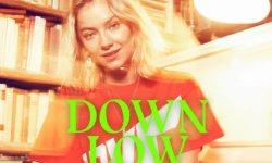 ALBUM: Astrid S – 'Down Low' (EP)