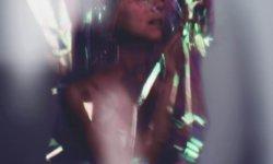 VIDEO: Amanda Alexander – 'Modern Lovers'