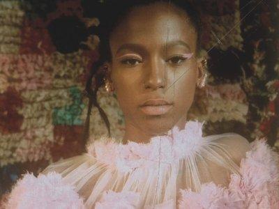 SONG: Sabina Ddumba – 'Forgotten Ones'
