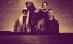 SONG: Tones and I vs Alan Walker, K-391, Tungevaag & DJ Mangoo – 'Play Monkey' (Michael Casado mash-up)