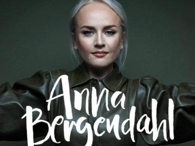SONG: Anna Bergendahl – 'Speak Love'