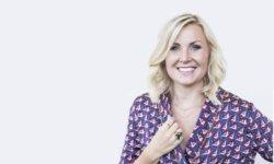 SONG: Elisa Lindström – 'Ditt Hjärta i Min Hand'