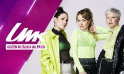 SONG: F3M – 'Bananas'