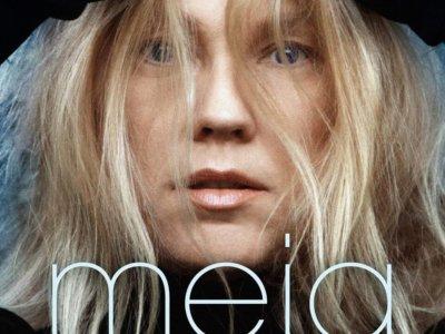 SONG: Meja – 'Todays & Tomorrows'