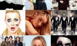 Norway's Melodi Grand Prix: Top 20 of the Decade!