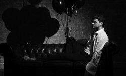 SONG: Oscar Zia – 'Dansar'