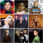 The 2020 Scandipop Awards: The Winners!
