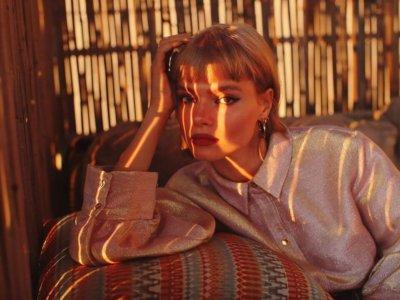 ALBUM: Winona Oak – 'Closure' (EP)