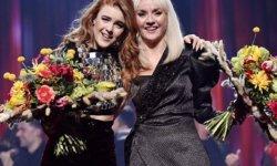 Melodifestivalen 2020: The Heat 2 Result!