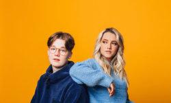 SONG: Eirik Lyng & Stina Talling – 'En Gang Til'