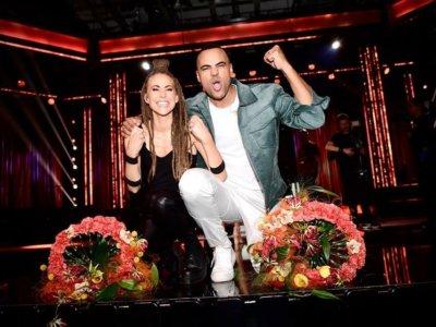 Melodifestivalen 2020: The Heat 3 Result!