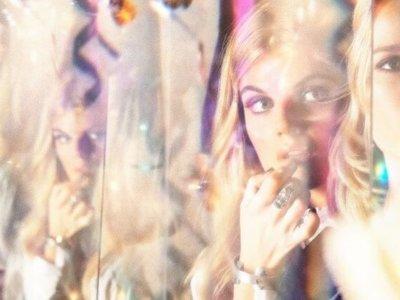 VIDEO: Klara & Jag feat. Oscar Enestad – 'Aska'