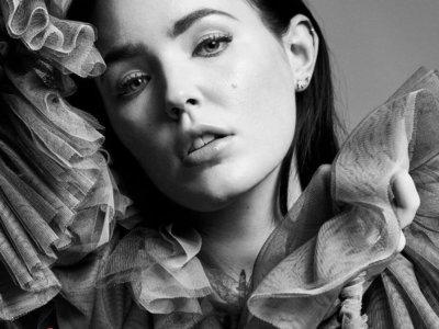 SONG: Miriam Bryant – 'Nån Av Oss'