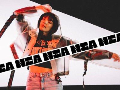 SONG: Nea – 'Dedicated'
