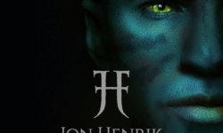SONG: Jon Henrik Fjällgren – 'The Avatar'