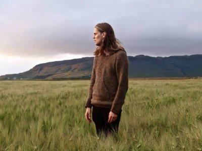 SONG: Daði Freyr – 'Where We Wanna Be'