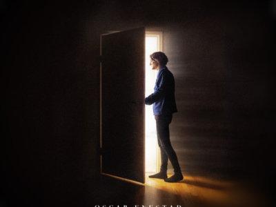 SONG: Oscar Enestad – 'Sänker Våra Glas På Innergården'