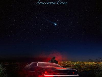 SONG: Annie – 'American Cars'