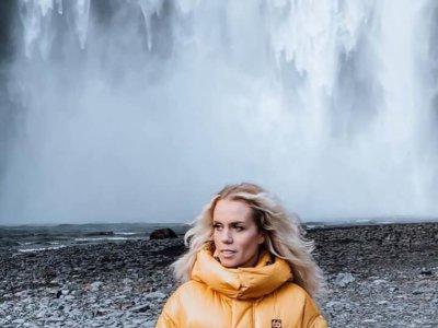 SONG: Greta Salóme – 'Án þín'